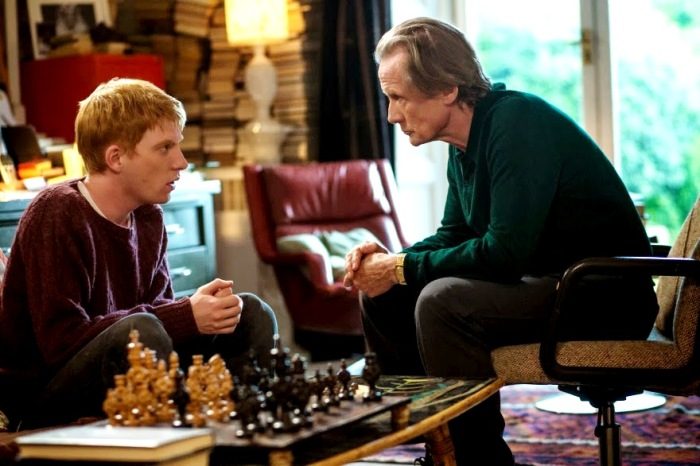About-Time-Movie-Still-Domnhall-Gleeson-880x586