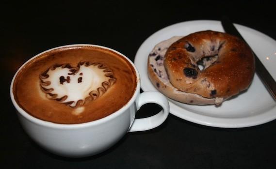 coffee-meets-bagel-e1348690671268