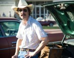 _i_2_matthew-mcconaughey-dallas-buyers-club