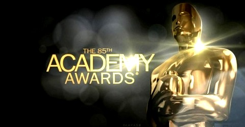 OscarsOlympics480