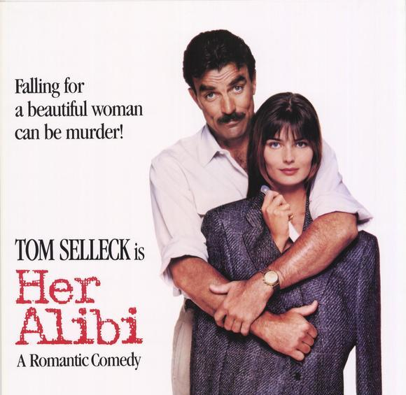 her-alibi-movie-poster-1988-10202480971