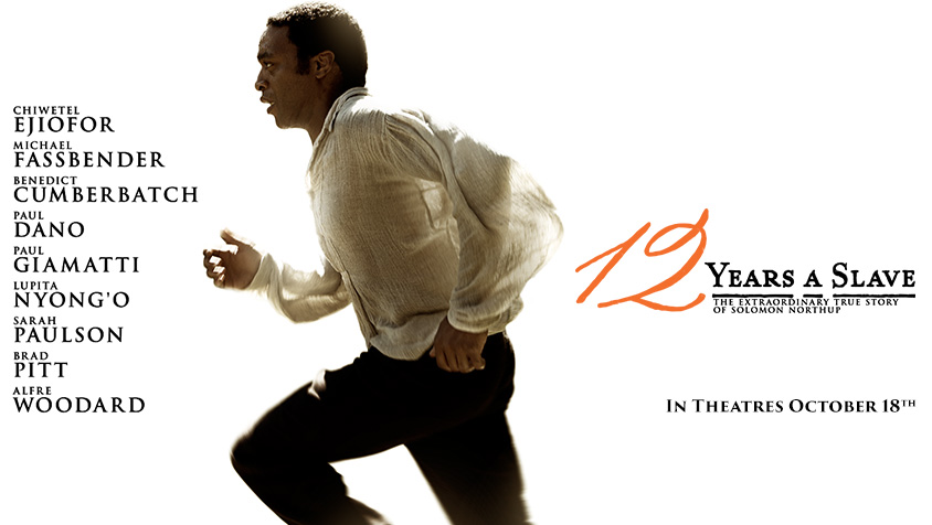 film kisah inspirasi hidup