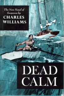 Dead-Calm-book