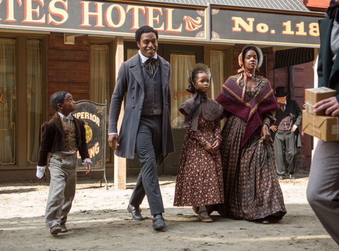 rs_1024x759-131009114111-1024.3.12-Years-Slave.ls.10913_copy