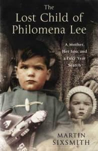 philomena-book