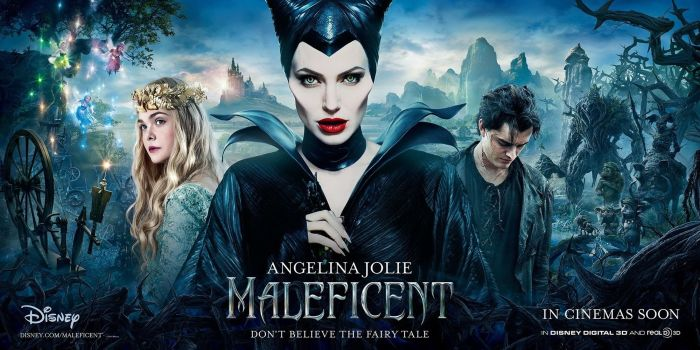 maleficent-poster06