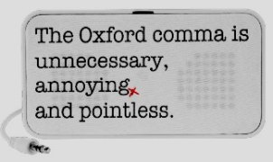 anti_oxford_comma_speaker_system-r6fe35c7f613c4a72b64053cc4703d223_vs8xj_8byvr_324