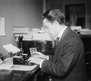 bonell-typewriter