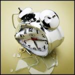 alarm20clock1