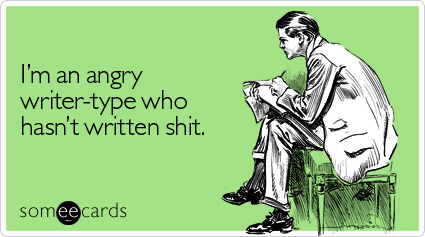 angry-writer-type-cry-for-help-ecard-someecards