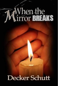 When the Mirror Breaks