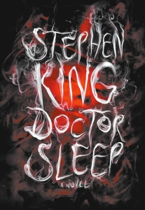 177721_web_doctor_sleep_cover