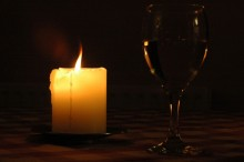 Candle-Wine-Glass-940x626