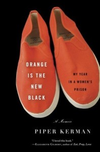 Orange_Is_the_New_Black_book_cover