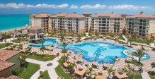 Resorts-Sandals -Marketing-Beaches Turks & Caicos-btc-004