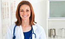 female-plastic-surgeon