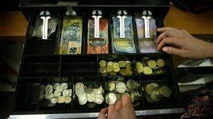 573545-cash-register