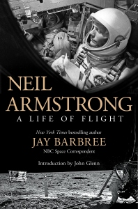 Neil-Armstrong-A-Life-of-Flight