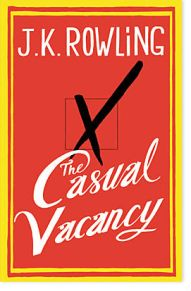 the-casual-vacancy-cover-jk-rowling-little-brown