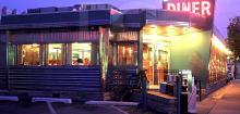 diner, stony point, new york
