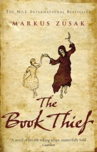 Book-Cover-the-book-thief-by-markus-zusak-5681586-318-500