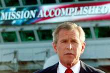 09-george-bush-mission-accomplished.w529.h352.2x