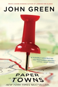 paper-towns-by-john-green