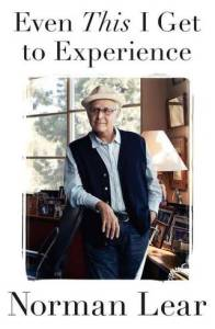 NORMAN LEAR BOOK