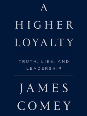 636584628775570891-James-Comey-A-Higher-Loyalty